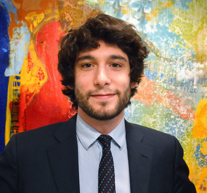 Filippo Zuti